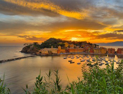 İtalya Canlı İzle