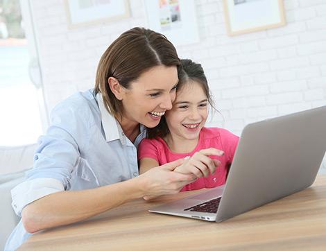 Odaklanmada Güçlük Çeken Çocuklar İçin Öneriler