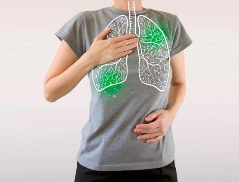 Solunum Egzersizleri