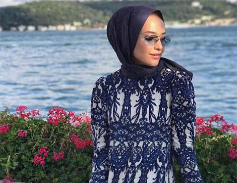 Festival Severler, Türkiye'nin İlk Online Festivali Esrastyle.com'da Buluşuyor.