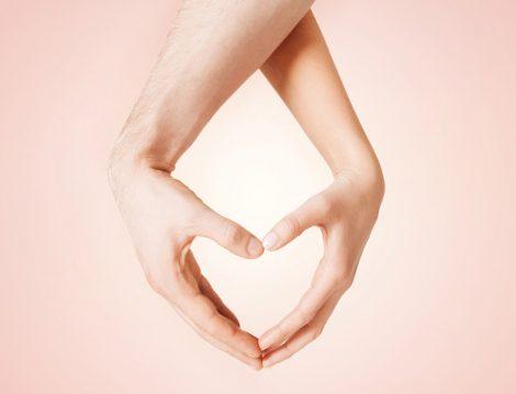 Mutlu Evliliğin Fark Edilmeyen Sırları