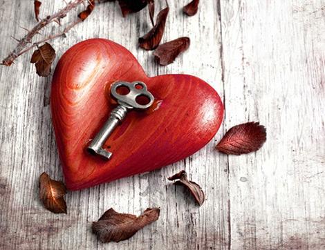 Mutlu Bir Evlilik Nasıl Olur? Mutlu Evliliğin Fark Edilmeyen Sırları Neler?