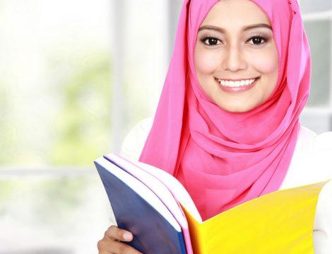 Üniversite Sınavına Girmeden Önce Okunacak Dua