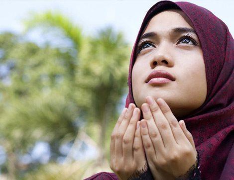 Hafıza Duası