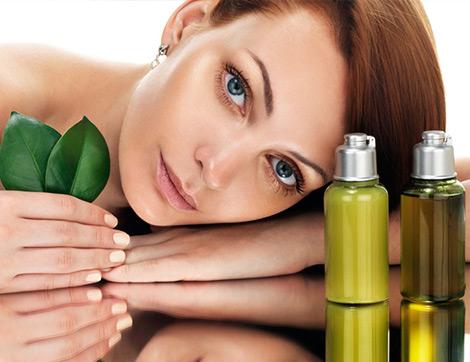 Argan Yağı İle Saç ve Cilt Bakım Önerileri