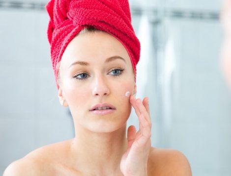 Argan yağı saça nasıl uygulanır?