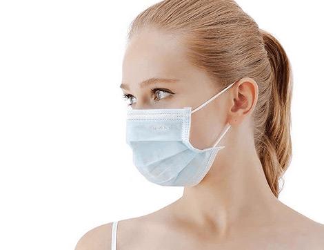 Yeni Normal Süreçte Maske Kullanırken Cildi Korumanın 5 Yolu