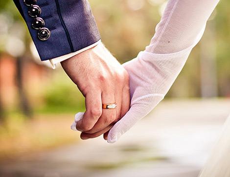 Evliliğin Amacı Nedir? Kadın ve Erkeğin Evlilikte Rolleri Karışırsa Ne Olur?