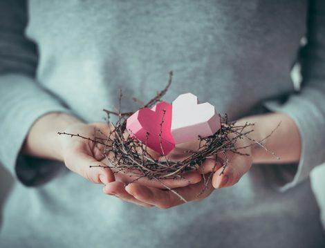 Evlilikte Sabır ve Tahammül