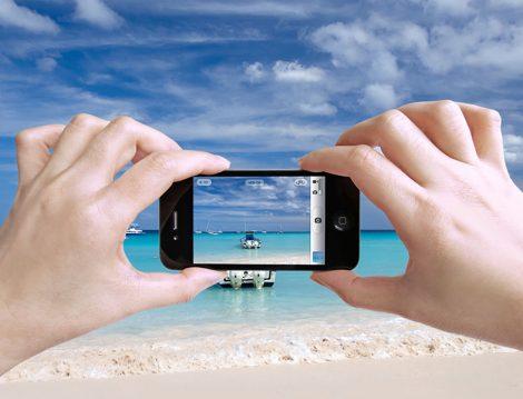 Tatil Fotoğrafları