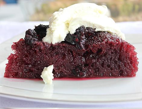 Gastronomi Cenneti Afyonkarahisar Mutfağından 5 Nefis Tarif