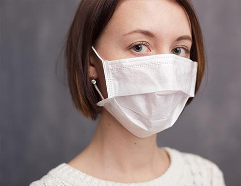 Koronavirüs Kaygısıyla Baş Etmenin İpuçları!