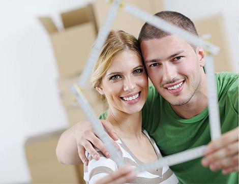 Erkekler Tadilatla Yetiniyor Kadınlar Yeni Ev Almak İstiyor