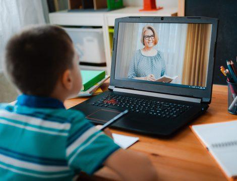 Online Eğitimde Gelişimsel Bozukluklar