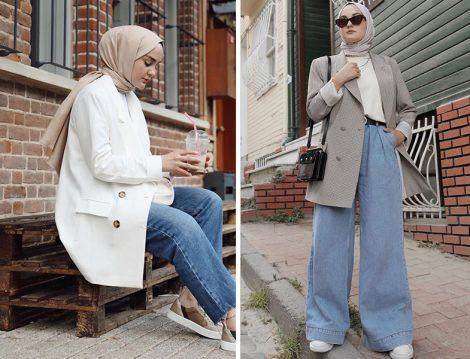 Trendyolmilla Ceket(Aleyna Atalar)