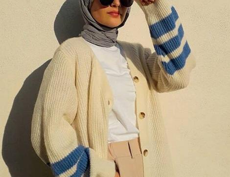 Fazla Kilosu Olan Kadınlar Nasıl Giyinmeli?