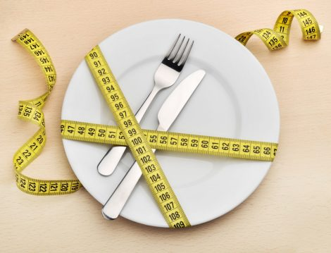 Göbek çevresindeki yağlanmayı azaltacak diyet listesi