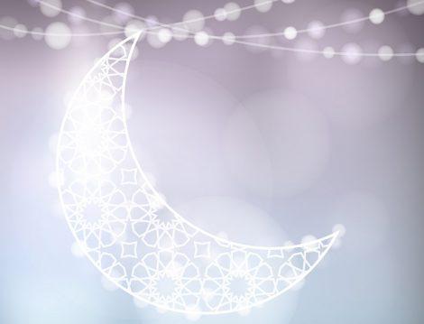 Gece Uyumadan Önce Okunacak Uyku ve Şükür Duası