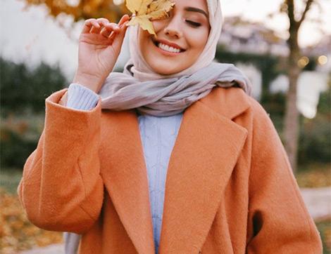 Yeni Mevsimi Mutlulukla Karşılamanıza Yardımcı Olacak 5 Kış Stili