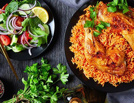 Balkan Mutfağından Türk Damak Tadına Uygun 2 Yemek Tarifi: Mişöriz ve Tavce Gravce