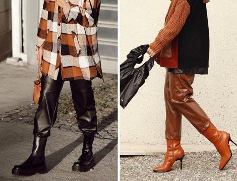Tesettür Giyim Hatası: Aynı Dokuları İkiden Fazla Kombinlemek