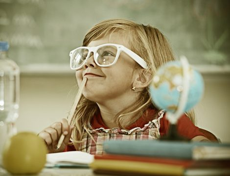 Çocuk Eğitiminde Kabul Dili ve Etkin Dinleme Yöntemleri