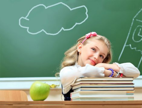 Çocuk Eğitiminde Kabul Dilinin Olumlu Etkisi