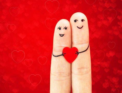 Eşler Arası Duygusal Bağ