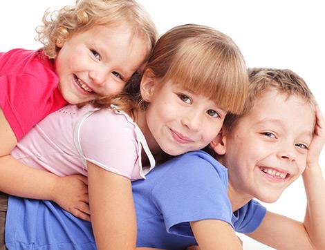 Erkek ve Kız Çocukları Arasında Ayrım Yapmanın Hükmü Nedir?