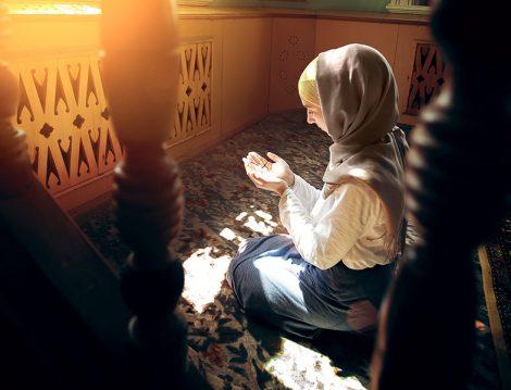 Verimli Bir Ramazan İçin Manevi Tavsiyeler