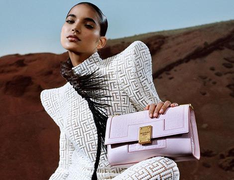 Moda Trendlerinin Yayılmasında Büyük Rol Oynayan Aplikasyonlar