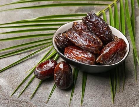 Ramazan'da Metabolizma Nasıl Hızlandırılır?