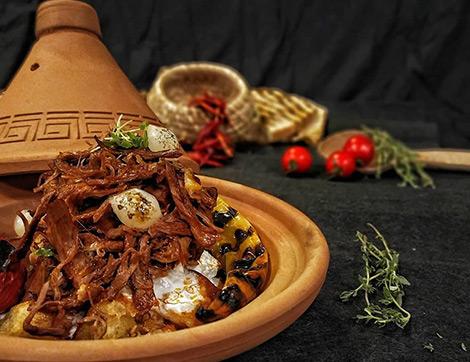 Peygamberimizin Sevdiği Yemeklerle Hazırlayabileceğiniz İftar Menüsü