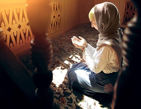 Verimli Bir Ramazan İçin 9 Manevi Tavsiye