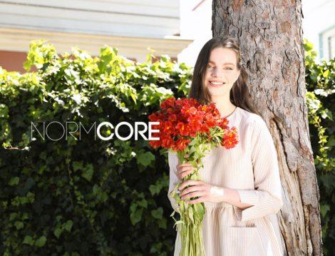 Normcore İlkbahar Yaz 2021