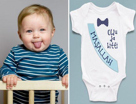 Çocuklarda Sünnet Yaşı