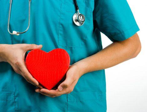 Kalp Sağlığı Kontrolleri