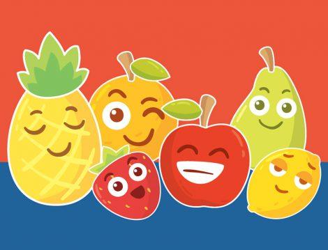 Sakıp Sabancı Müzesi Çocuk Atölyeleri Şekerden Natürmortlar (6-9 yaş)