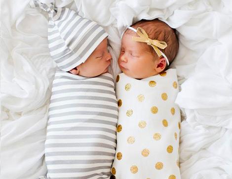 Kuranda Geçen Kız – Erkek Bebek İsimleri ve Anlamları