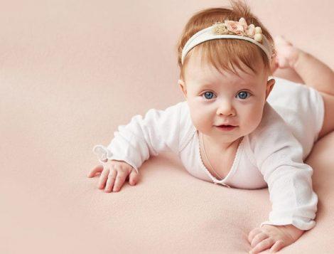 Günümüzde Kullanılan Kulağa Hoş Gelen En Güzel ve Popüler Bebek İsimleri